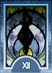 persona_3_4_tarot_card_deck_hr___hanged_man_arcana_by_enetirnel-d6xr6uh