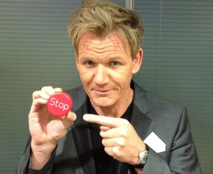 showbiz_stoptober_gordon_ramsay